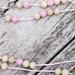 Rhythm Beads selber machen – Teil 1