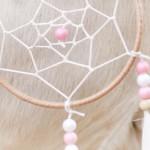 Rhythm Beads selber machen – Teil 2