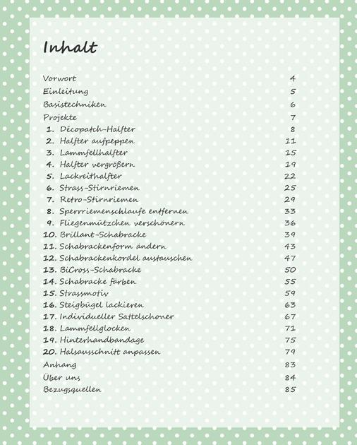 003-Inhaltsverzeichnis_R