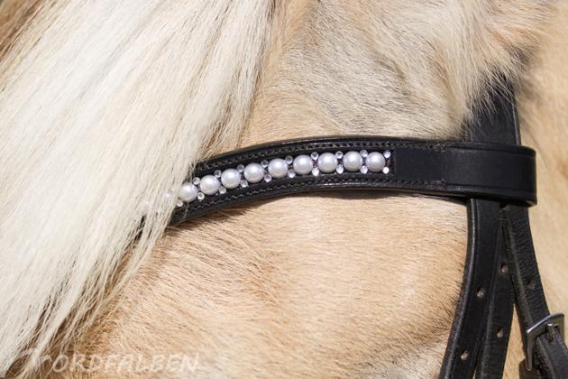pferde zubehör krämer