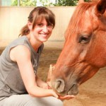 Mehr Nachhaltigkeit für Pferdemenschen