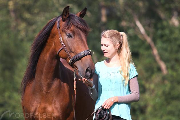 horsebond-21