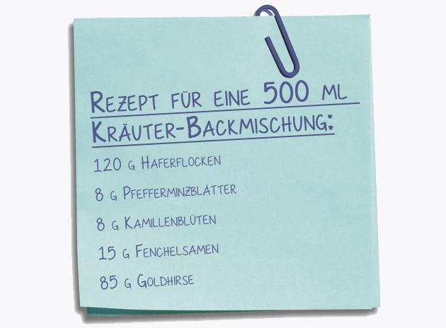 rezept-backmischung