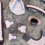 DIY Sternchen-Set mit Anleitungen