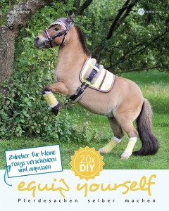 Zubehör für kleine Ponys verschönern und anpassen