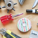 Das richtige Werkzeug für dein DIY-Projekt