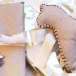 11 DIY-Geschenkideen für Pferdefreunde